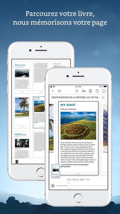 download Kindle apps 1