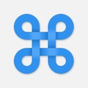 ReBoard Keyboard +GIF & Themes