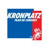 Kronplatz - Plan de Corones