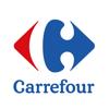 Carrefour Supermercado Online