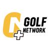 YourGolf Online - ゴルプラ スコア管理&フォトスコア&ゴルフ動画アプリ アートワーク