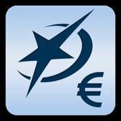 StarMoney - Ihr Finanzmanager