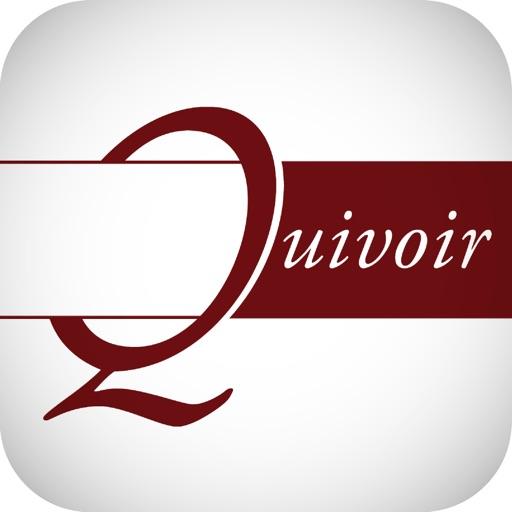 Quivoir