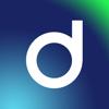 大创 Diso 视频聊天