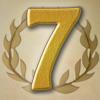 7 Wonders Companion