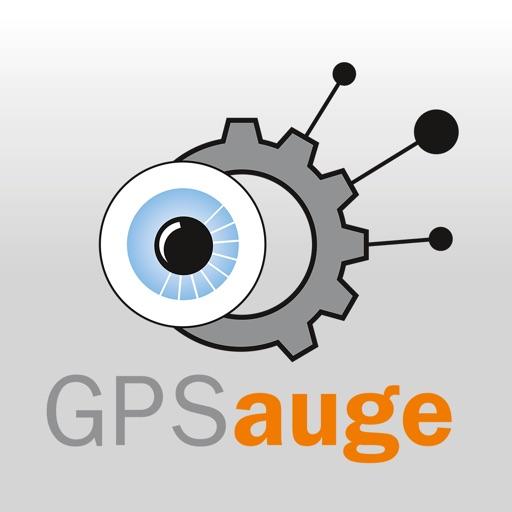 GPS-Explorer mobile