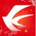 东方航空-注册东方万里行会员送里程