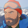 Mount Everest Story