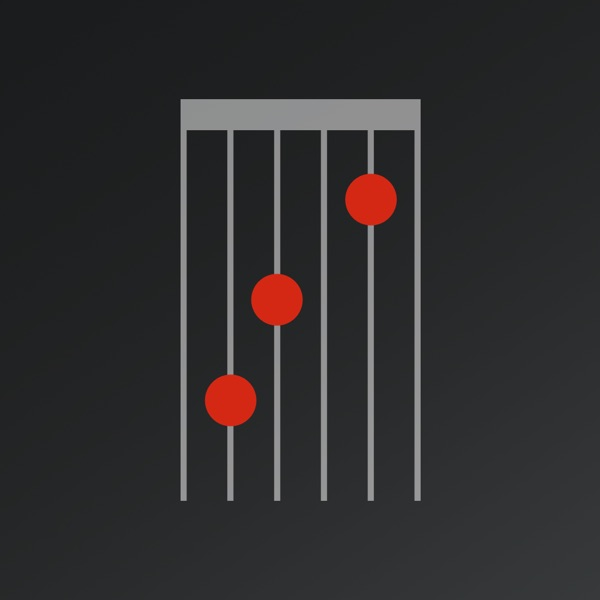 Riffstation - Guitar Chords App APK Download For Free On Your ...