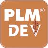 PLM Veterinaria Sudamérica