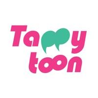 TappyToon - Comics & Webtoons