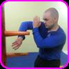 Wing Chun Skills