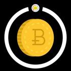 Altcoin Takip icon