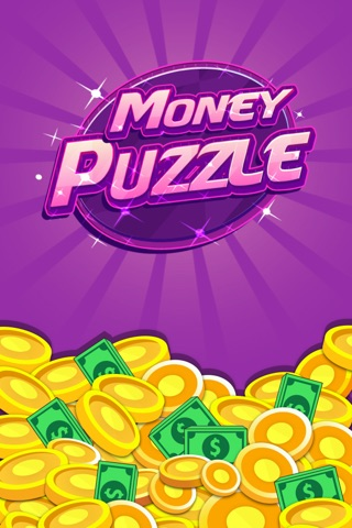 Make It - Money Game screenshot 1