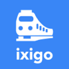 ixigo: IRCTC Train, PNR Status