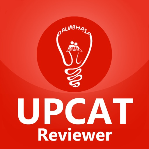 University of the Philippines College Admissions Test
