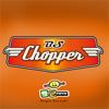 BS Chopper