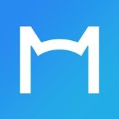 Mewcket - 世界中のプロダクトと出逢える転職アプリ