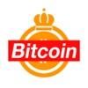 Bitcoin - Premium Stickers
