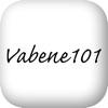 トップス/レディースファッション通販の【vabene101】