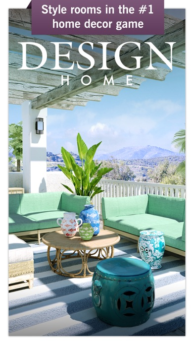 Design Home on the App Store