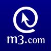 m3.com