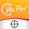Yaz Flex