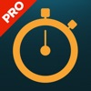 Interval Timer - Training Pro