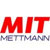 MIT Mettmann