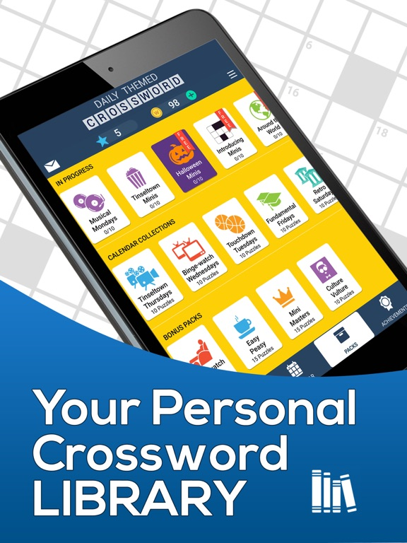 Best free word games for ipad ios 8 and below page 8 view on itunes app store ccuart Image collections