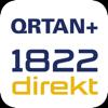 QRTAN+