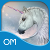Oceanhouse Media - Ask the Unicorns Oracle Cards  artwork