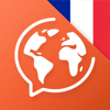 Learn French: Language Course