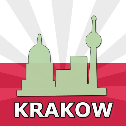 Cracovie: Guide de voyage