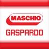 My MASCHIO GASPARDO