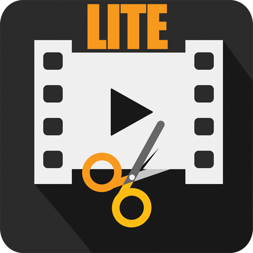 Slow Motion Clipper Lite for Mac