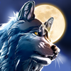 Wolf Quest - 3D Simulator Games Wiki