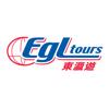 EGL Tours