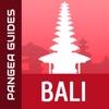 Bali Travel - Pangea Guides