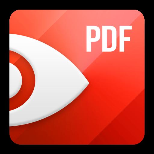 PDF Expert - редактор PDF
