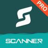 download Scanner app-SamScanner OCR Pro