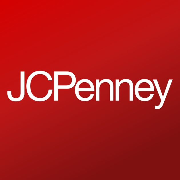 Make Payment To Jcpenney Credit Card Part - 46: ITunes - Apple