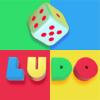 Kapuchin Games - Ludo Gold Classic artwork