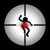 The Sniper ® Wiki