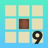 9 Letters - Scrabble & Boggle