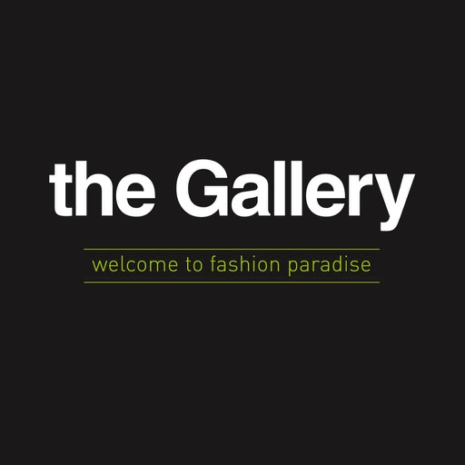 the Gallery App