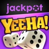 Jackpot Yeeha