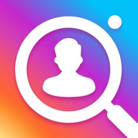 Ig Analyzer - Followers analytics tool
