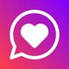 LOVELY - Seu App de Namoro