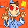 GIF动画表情大全 - 分享斗图到微信,QQ
